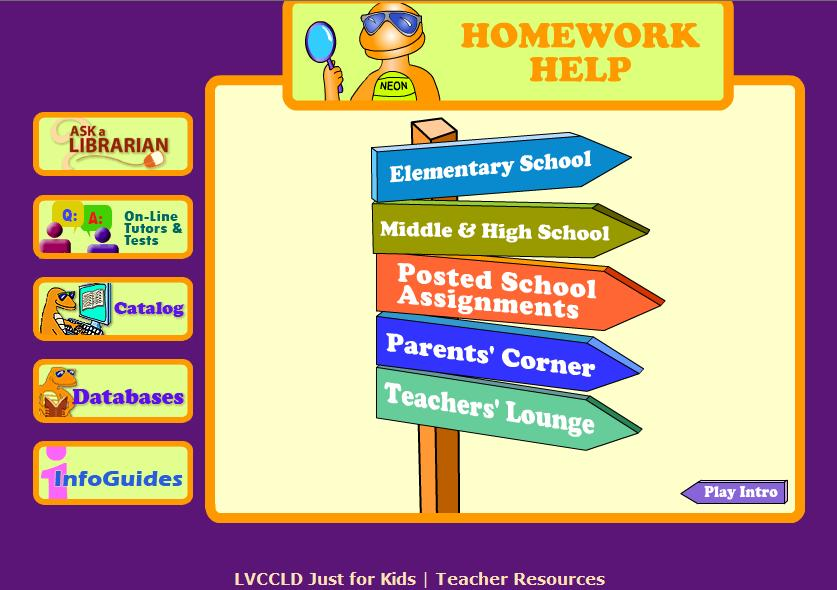 free online homework help for kids 5th grade math homework help: find free help online if your 5th grader is struggling with math, you may need to look beyond the textbook to find practice problems and explanations read on for information on free online lessons and practice problems for 5th graders.