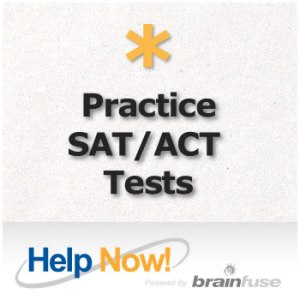 brainfuse_HN_350x350_practice_tests
