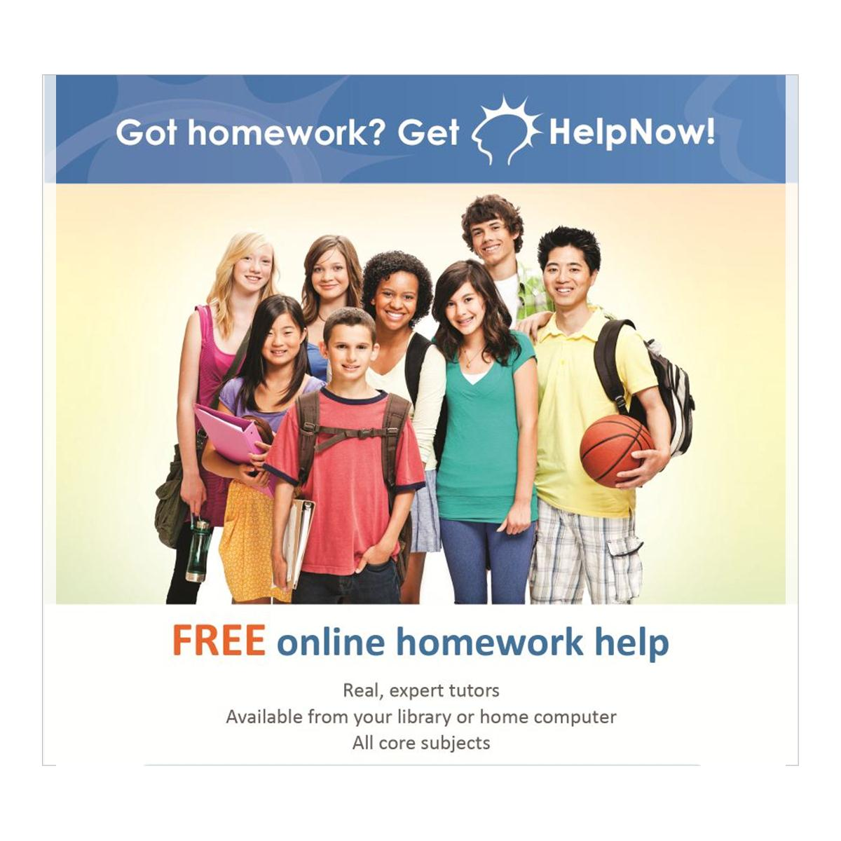 homework help now Find helpful math lessons, games, calculators, and more get math help in algebra, geometry, trig, calculus, or something else plus sports, money, and weather math.