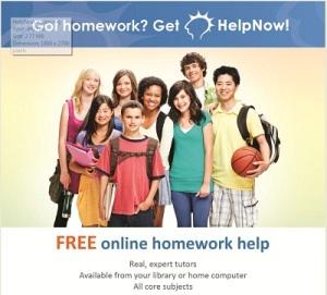 Other website to get homework help