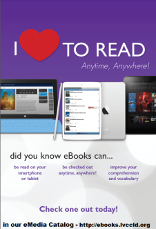 ilovetoread_poster