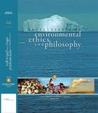 Encyclopedia of Environmental Ethics