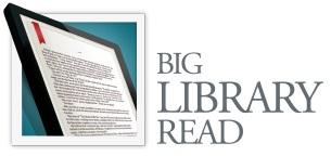 big lib read