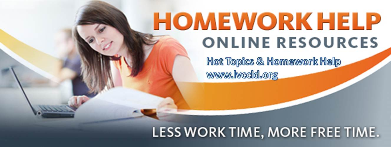 woodland junior homework help