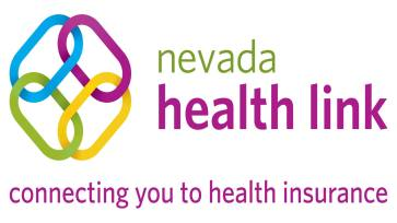 nevadahealth_tagline