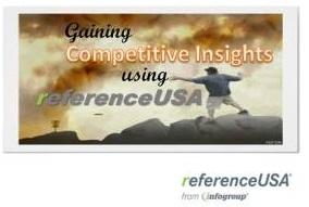 refusa competive advantage2