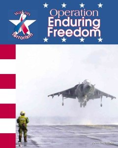 operation freedom