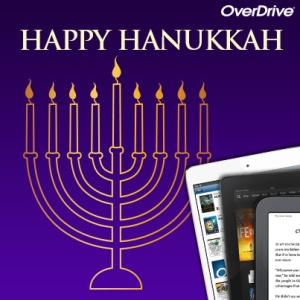 Happy Hanukkah_404x404