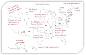 NA-Heritage-Map
