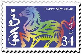 year_of_the_horse_stamp