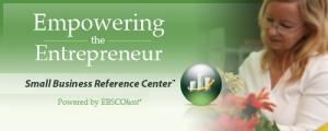 mkt_small-business-reference-center