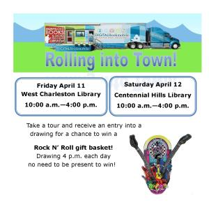 Digital bookmobile2