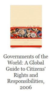 government of the world