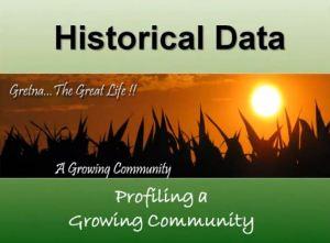 historical data2