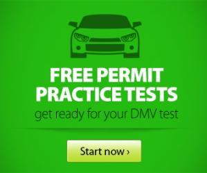 dmv 336-280-green