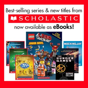 Scholastic_Social Media Graphic