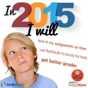 01-2015-HelpNow