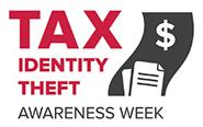 tax-idtheft-logo-thumb-185px