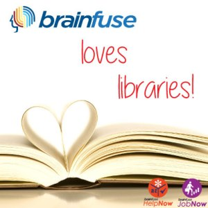 01 -BrainfuseLovesLibraries-HelpNowJobNow