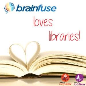 01 -BrainfuseLovesLibraries-HelpNowJobNow