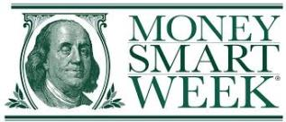 money smark week 2015