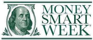 money smark week 2015