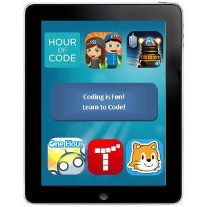 iPad coding lrg