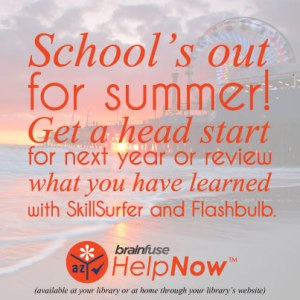 00-June2015HelpNow