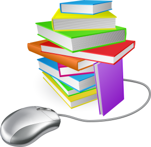 book_stack_mouse_2012_za1