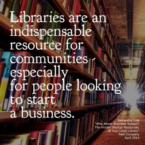 Library-business-resources-300x300